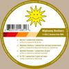 Summertime (Wighnomy Brothers Eine Laue Sommernacht Remix)