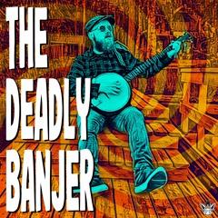 Meizong - The Deadly Banjer [Argofox Release]