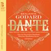 "Dante, Acte III: No. 14, Scène ""Allons, amis"""