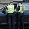 Ми повертаємось у 90-ті роки, коли правоохоронці порушували права водіїв — Головін про закон, що розширює повноваження поліції