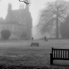 Ghost Story (Part 2)