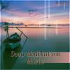 Calm Hypnotic Music for Sleep