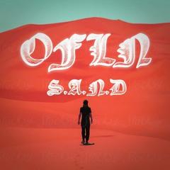 OFLN - S.A.N.D