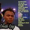 Dj_NLY (Best of Omah Lay).mp3