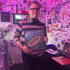 Mogollon Sonidero @ The Lot Radio 10 - 10 - 2021