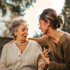 Aged Parent Visa (Subclass 804)  ویزای والدین سالخورده (زیر شاخه ۸۰۴)