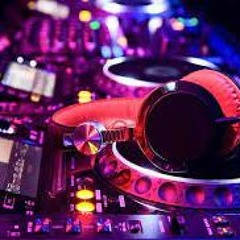 2vil DJ  - Electro Mood