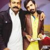 Download Duniya (HD Video)-Kulbir Jhinjer | Ho Duniya Bazar-Mandi Paise Di Bani | Teji Sandhu | Song 2020 Mp3