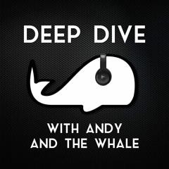 Deep Dive Bonus Episode - Boxing Handicapping With @bronerp4p