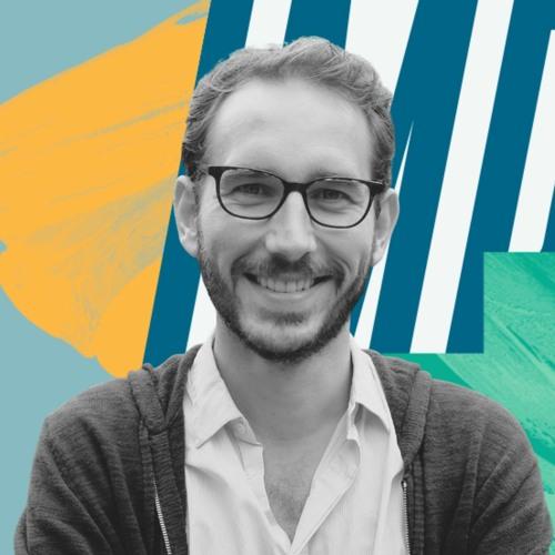 VECUSxOnPurpose - Comment porter un projet à impact en répliquant une idée existante ?