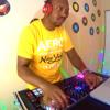 Download Banm Bill Map Peye Mix Raboday 2020 (Part 3) DJ PAT Mp3