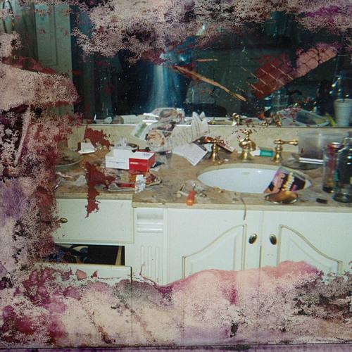 Hard Piano (feat. Rick Ross)