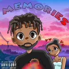 memories (prod. DopeStudio)