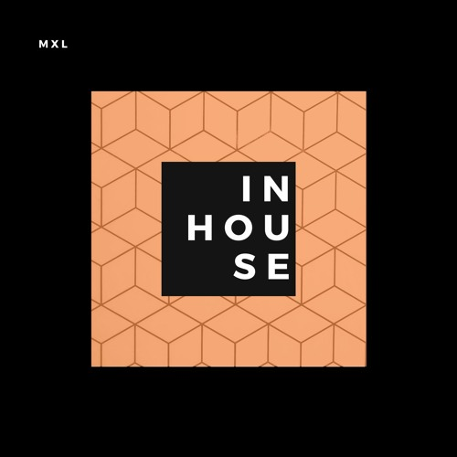 In House    [FREE DL]
