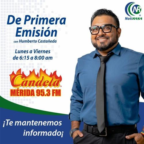 DE PRIMERA  EMISIÓN DIARIA