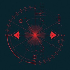 FBI Radio x Off the Radar - DJ PK Guest Mix