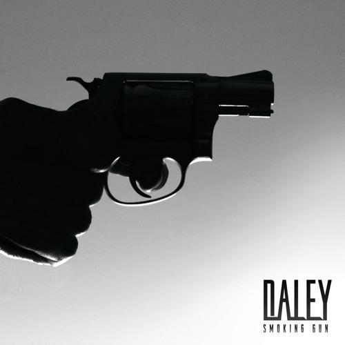 Smoking Gun (Quest Remix)