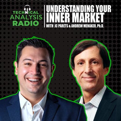 Understanding Your Inner Market w/ Dr. Andrew Menaker