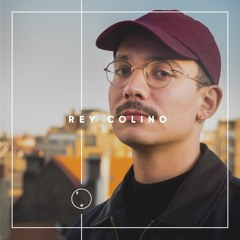FH || Rey Colino [Kalahari Oyster Cult]