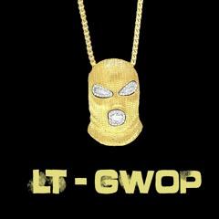 LT - GWOP