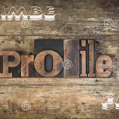Profile - DREAMS