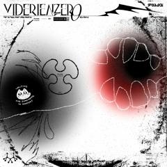 VideRienZero           (sim)