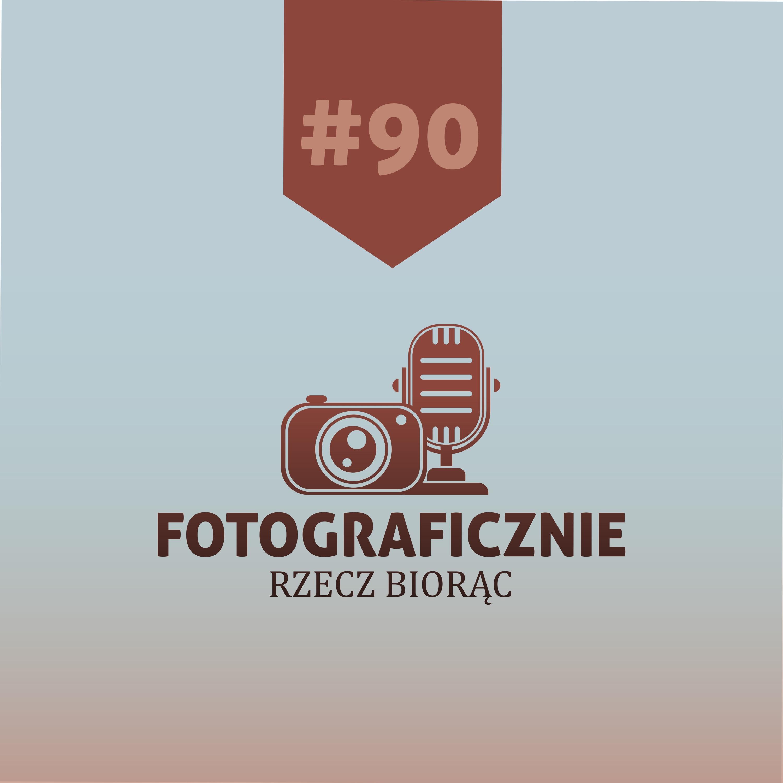 #90 - Wojciech Grzędziński