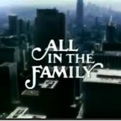 Bender - All In The Family (The Producers Corner #200)