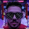 Download تيم الصواريخ مهرجان الواد بيعيط لية . الواد زعلان قاعد بيعيط Mp3