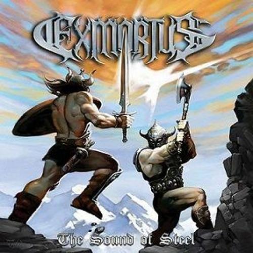 exmortus-042818-interview