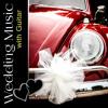 Instrumental Wedding Music