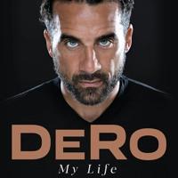 Canada FC DeRo