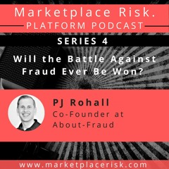 Will the Battle Against Fraud Ever Be Won