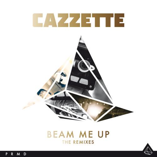 Beam Me Up (Maurizio Gubellini Remix)