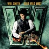 Wild Wild West (Album Version With Intro) [feat. Dru Hill & Kool Mo Dee]