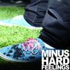 Download Hard Feelings Mp3