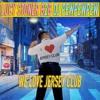 Download LUCY STONER B2B DJ PEWPEWPEW - WE LOVE JERSEY CLUB!!! Mp3