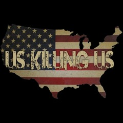 MVP Cuzzos - U.S. Killing US