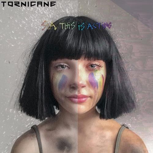 Sia - Move Your Body (Tornicane Remix)
