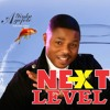 Download Next Level Mp3
