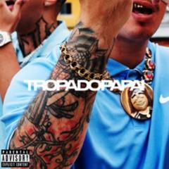 Sueth - Tropa Do Papai (feat. Felp22) (Beatmaker Teo Guedx)  (Official Music Video) (320 Kbps)