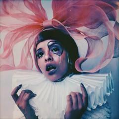 Melanie Martinez - Night Mime (2016 Version with Chorus)
