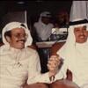 Download طلال مداح - محمد عبده |أغاني المطر،🦋 Mp3