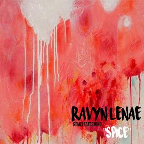 Spice (feat. Palmistry) (Remix)
