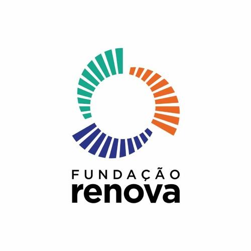 ALTO DO RIO DOCE - PROGRAMA 134