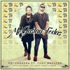 Me Gustan Todas (feat. Tony Brouzee)