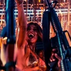 BOTAÇÃO AVANÇADA DA PEDREIRA 2K21 - DJS BRASILEIRO & CAIO22 - #135BPM