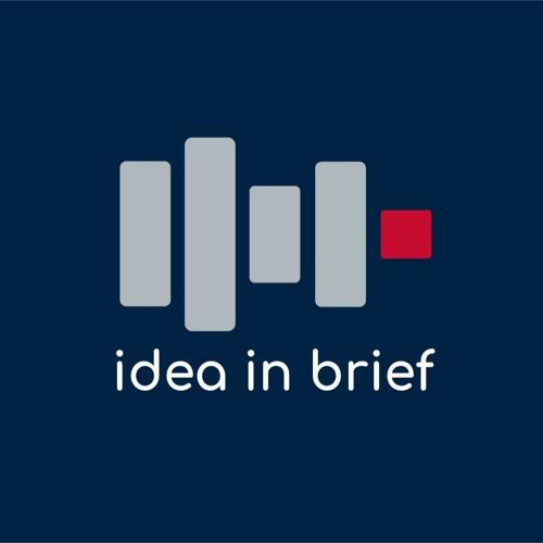 S01E01 - Idea in Brief - Levels of Remote Work
