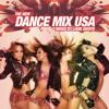 My Humps 2010 (The Italian Job Remix. Louie Devito & Richard Fraioli)
