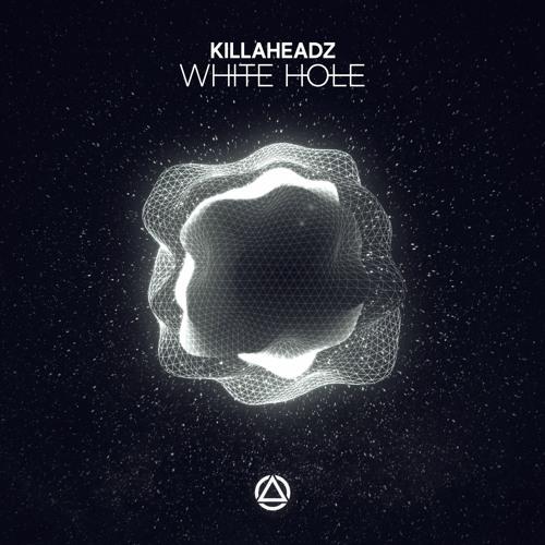 Killaheadz - White Hole